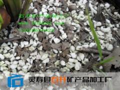 厂家振海保温厂供应安徽膨胀珍珠岩、蛭石