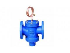 ZY47系列自力式压差控制阀供热系统专用