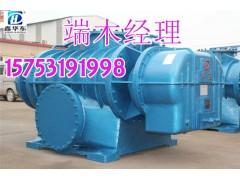 武汉煤气加压设备安全可靠|煤气加压风机直销