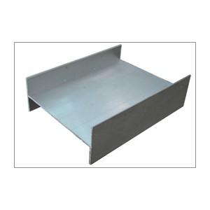 工业铝型材生产工业铝型材建筑用工业铝型材