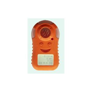 便携式单一气体  进口传感器