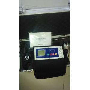 泵吸式多气体检测仪TN-4+