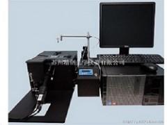 asm-100-3表面应力仪