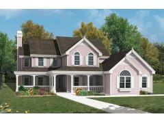 河北木屋|木结构别墅|木屋|石家庄木屋|木屋别墅