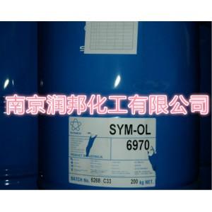 进口原装动物油酸 油酸