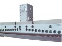 CPP、 EVA、PE、PVC薄膜模头