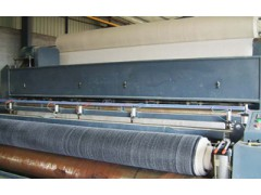 供应防水毯,山东防水毯供应商,防水毯厂家
