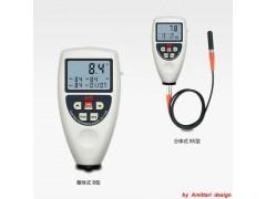 广州安妙仪器供应统计型涂层测厚仪 AC-110B