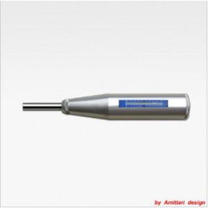 广州安妙仪器供应AL-150N水泥硬度计