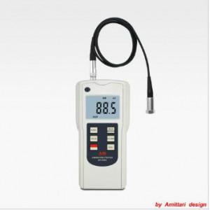 广州安妙仪器供应AV-160A振动仪