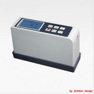 广州安妙仪器供应AG-106B光泽度计