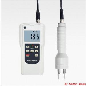 广州安妙仪器供应AM-128P多功能水份仪