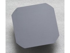硅片回收价格行情 苏州文威硅片回收 江苏省内最高价回收