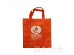 合肥无纺布袋定做 合肥环保袋在哪批发定制