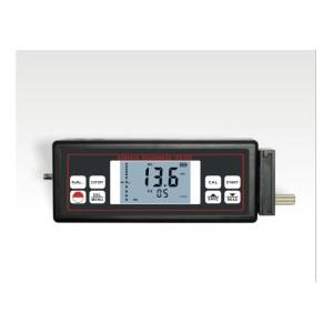 广州安妙仪器供应便携式DR-432B表面粗糙度仪