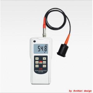 广州安妙仪器供应便携式AC-112H防腐层测厚仪