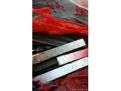 江门铟回收iTo靶材回收专业高价回收
