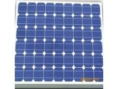 太阳能组件回收苏州文威行情,电池组件回收