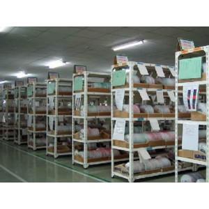生产流水线厂家批发零售各种规格货架生产供应商定做货架价格图片规格型号