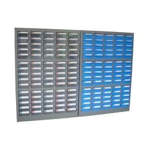 零件柜零件整理柜元件柜批发零售零件盒厂家提供图片报价大量现货供应生产定做