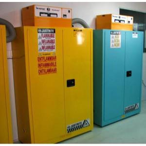 厂家批发零售防爆箱化学品存放柜化学品防爆柜质量保证生产供应商定做防爆柜价格图片规格型号