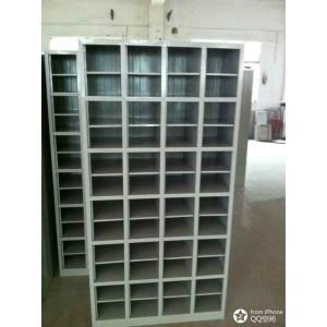 学生储物柜员工更衣柜尺寸图片东莞铁皮柜厂家订做现货直销价格