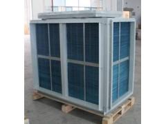 空气余热回收、工业尾气能量利用、气气板式换热器运用