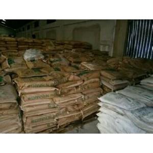 南京专业大批量回收荧光颜料13483091595