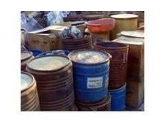 广州大批量收购耐晒大红颜料13603105082