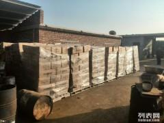 广州大批量回收青莲色淀回收库存青莲色淀13603105082