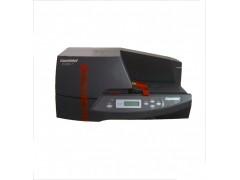 佳能C-330P光缆标识牌印字机