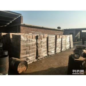 上海周边哪里可以回收切片石蜡