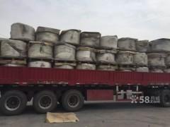 广州切片石蜡那里有便宜处理的