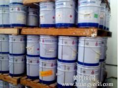 南通大批量回收导热油植物油
