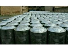 在南京那里可以回收白油蓖麻油