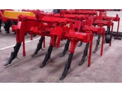 长期供应 深松机土壤耕地设备机械