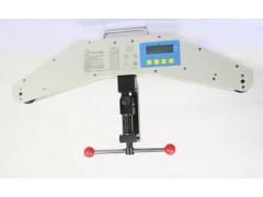 缆绳张紧力测量装置-缆绳张力检测仪-幕墙拉索索张力测力仪