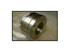 德国Monninghoff电磁离合器546.32.34.RS