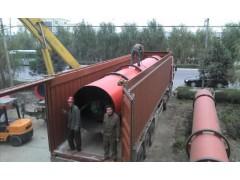 郑州一诚新一代有机肥造粒机、对辊挤压造粒机投资少见效快