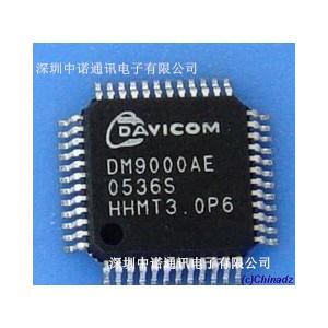 上门收购ON芯片回收ON芯片回收安森美IC