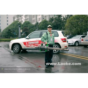 秋冬季节防臭虫,杭州杀虫公司服务