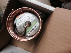 美国艾默生热力膨胀阀TCLE2H 价格查询