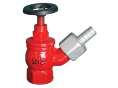SN25型室内消火栓