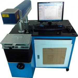 宜兴激光打标机维修检测专家一超激光