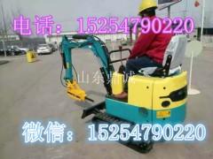 贵州贵阳超小型08小型挖掘机 履带式挖掘机厂家