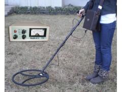 ARIV地下金属探测器