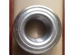 供应DAC43770045/41本田轮毂轴承