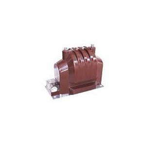 博耳JDZX9-3、6、10/G 系列电压互感