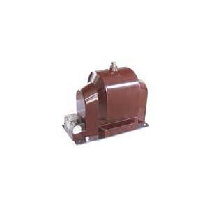 博耳JDZXF9-3、6、10 系列电压互感器