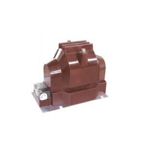 博耳JDZX11-3、6、10 系列电压互感器